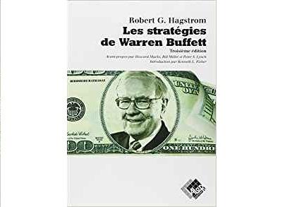 Les stratégies de Warren Buffett