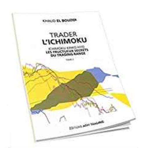 Trader l'Ichimoku, Tome 2