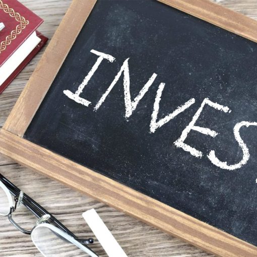 Comment investir son argent