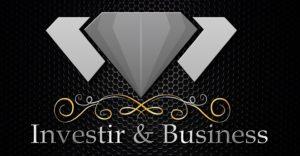 Logo Investir & Business