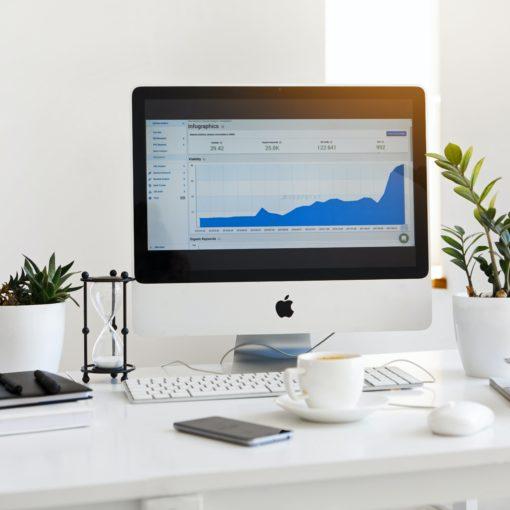 Créer un business en ligne automatisé