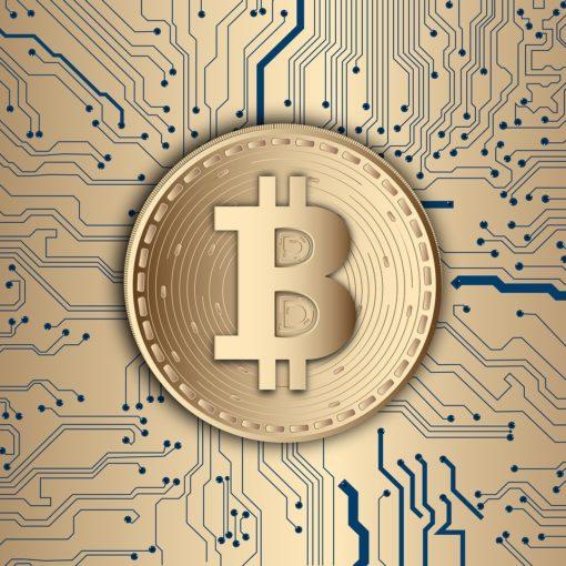 Logiciel de trading automatique sur les cryptomonnaies